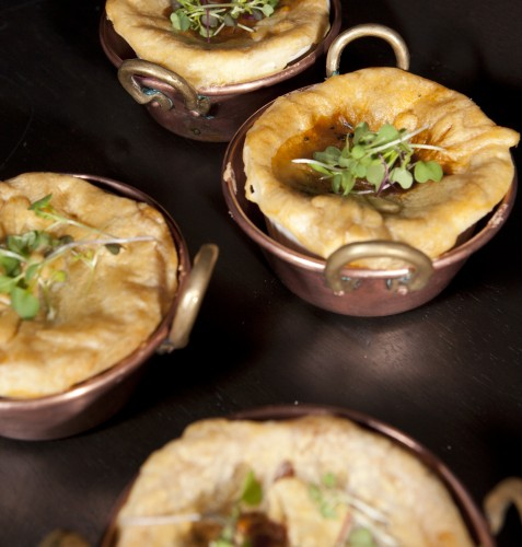 Winter Weddings Series Comfort Food Inspiration The Catered Affair