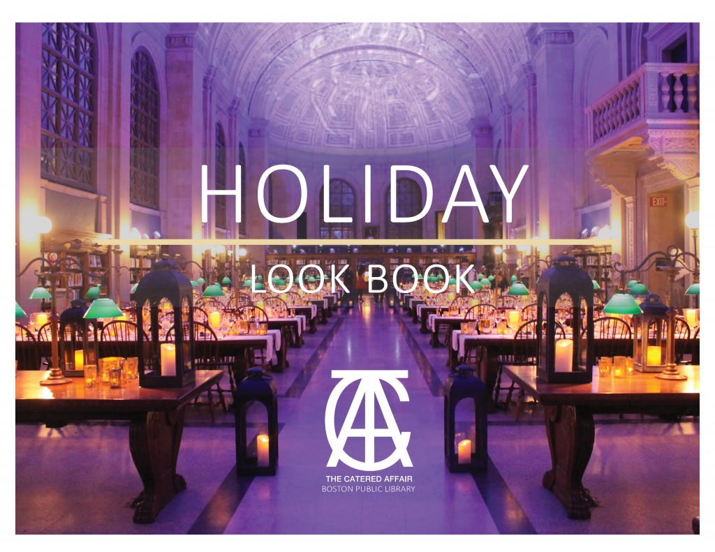 holiday inspiration bpl cover